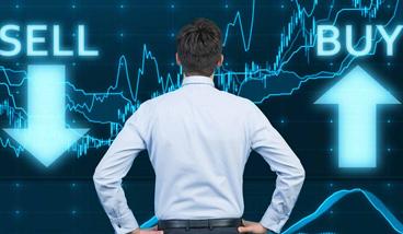 Dòng tiền đổ mạnh vào nhóm dầu khí ngân hàng,  Vn-Index tiếp đà bứt phá hơn 8 điểm 2