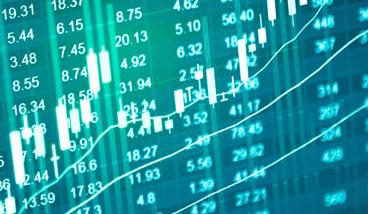 Thị trường hồi phục, khối ngoại tiếp tục bán ròng  trong phiên 17/10 2